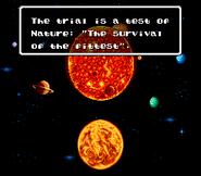EVO Sun God Intro 9