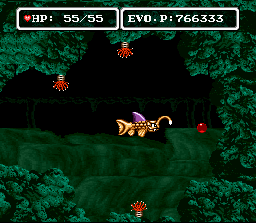 File:EVO Cave of Temptation first red crystal location Japanese.png