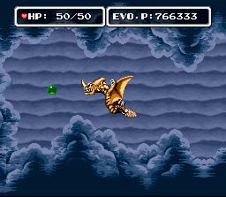 File:EVO World 3 Cloud Maze.png