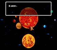 EVO Sun God Intro 11
