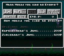 File:EVO fish jaws evolution choices English.png