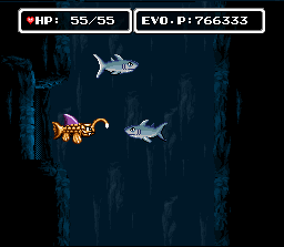 File:EVO World 1 Stage 8 Domain of Kuraseleache.png