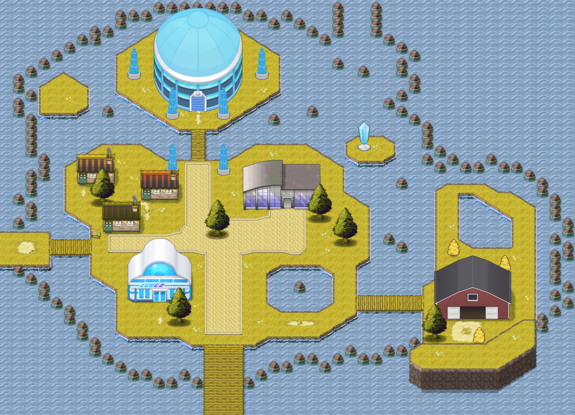 HYDRO CITY.png