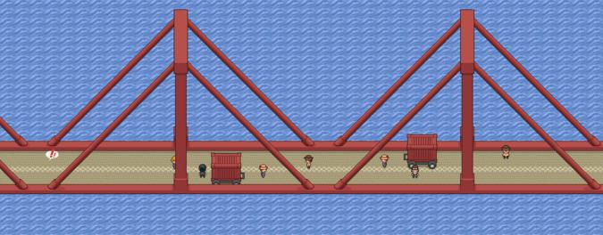 Largo Bridge.png