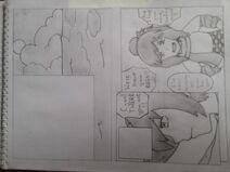 Evocreo page 1