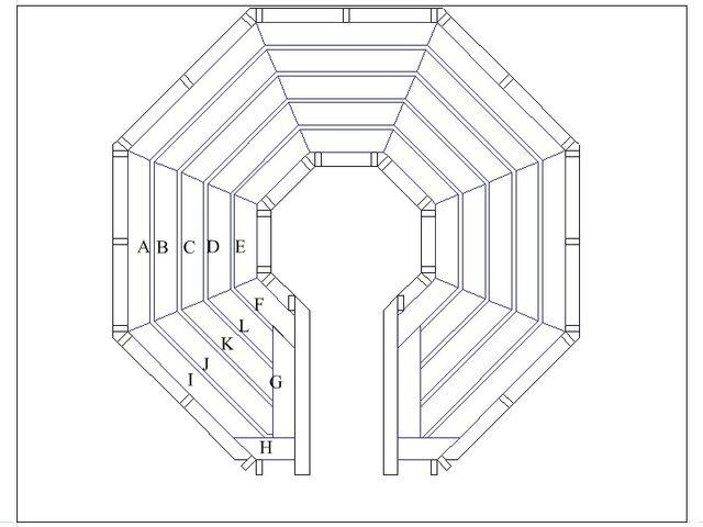 File:Keyhole floor.jpg
