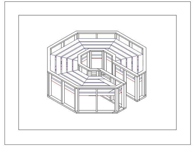 File:Keyhole garden.jpg