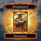 Dragon Hunt - Showdown!