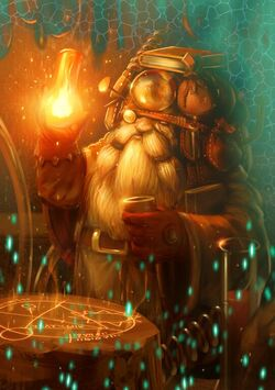 Alchemist++