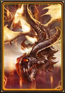 Sun Dragon+++