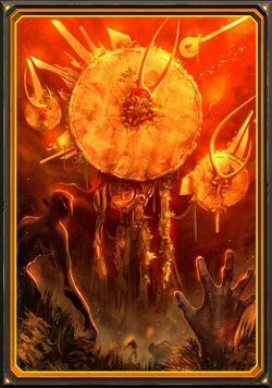 Bloodsoaked Totem+