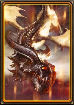 Sun Dragon++