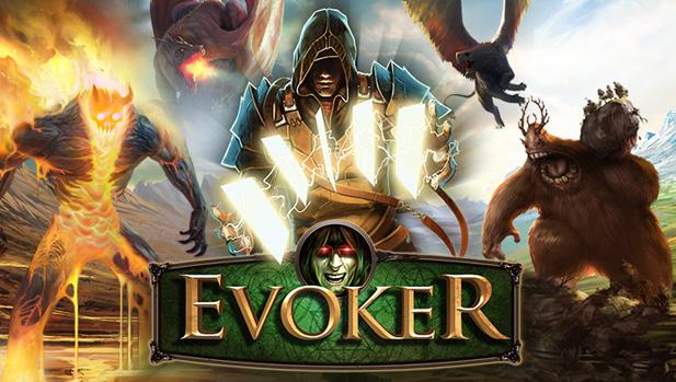 1422-evoker