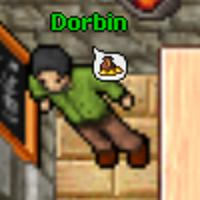 Dorbin