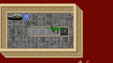 Annihilator Quest