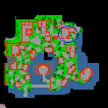 Located Elvenlord