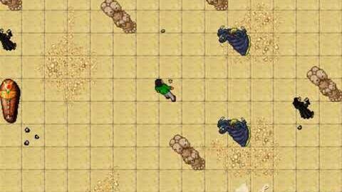 350 Shields Quest