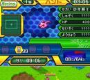 Digimon Championship Evolution Guide