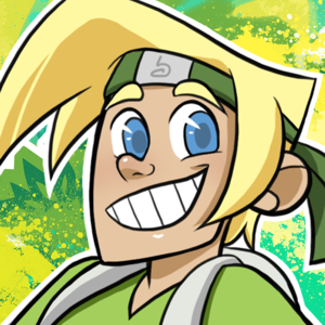 File:Inthelittlewood.png