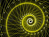 Spiral Force
