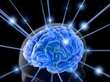 Neurological Mutation (general)