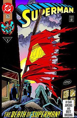 File:250px-Superman75.jpg