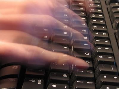 File:Typing.jpg