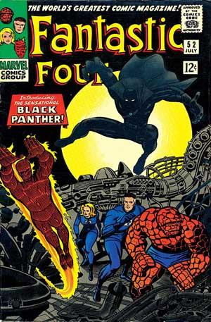 File:Fantastic Four Vol 1 52.jpg