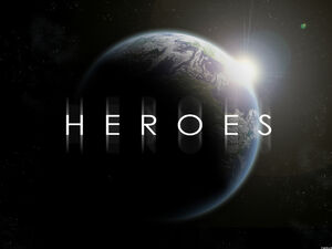 Heroes 1 size 1024x768