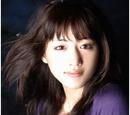 Ayame Sato