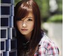 Keiko Mitsuragi