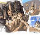 Sheol Ruins