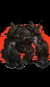 BehemothNV