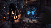 Evolve E3 10