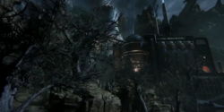 Fusion Plant screenshot