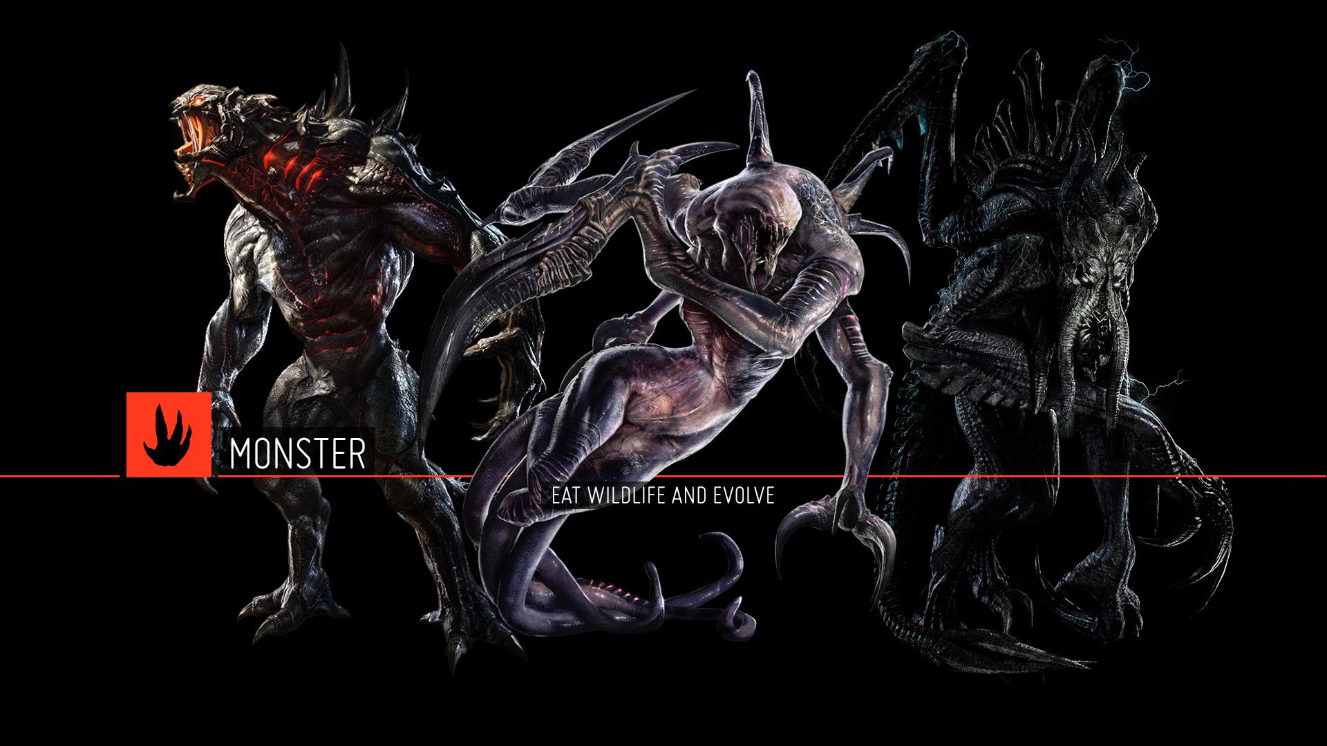 Monster Evolve Wiki FANDOM Powered By Wikia - Power Relay Evolve