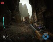 Evolve-Savage Goliath Screenshot 005