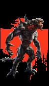 GoliathNV