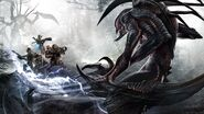 Evolve-Wraith Artwork 001