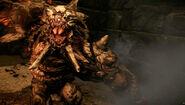 Evolve-Behemoth Screenshot 014