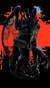 KrakenNV
