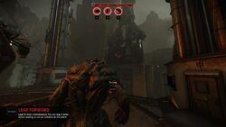 Wraith Trap Screens (3)
