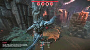 Evolve-Goliath Screenshot 016