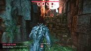 Evolve-Goliath Screenshot 017