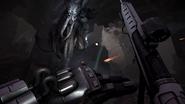 Evolve E3 09