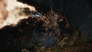 Evolve-Goliath Screenshot 001