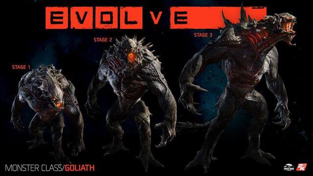 Arquivo:Evolve- Goliath.jpg