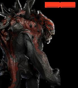 Goliath Savage Render-logo