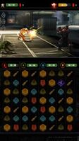 Hunters screen8