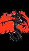 WraithNV